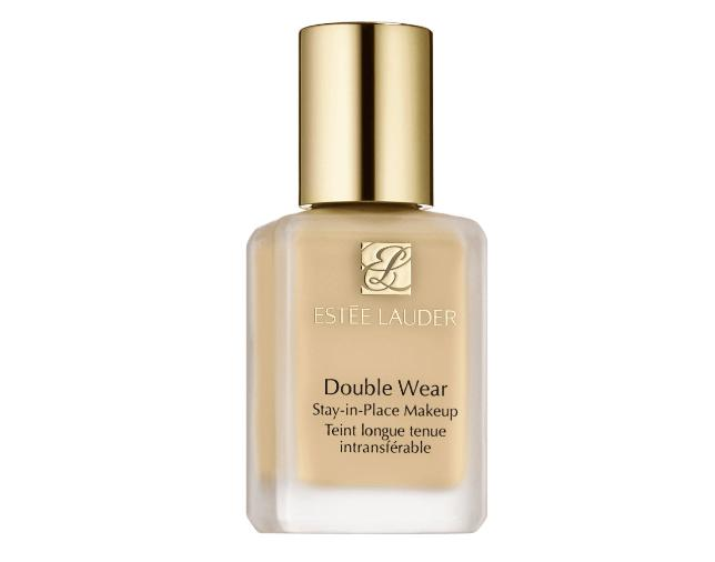 Estee Lauder Double Wear Stay-in-Place Makeup SPF 10 5C1 Rich Chestnut 30ml - Skroutz.gr