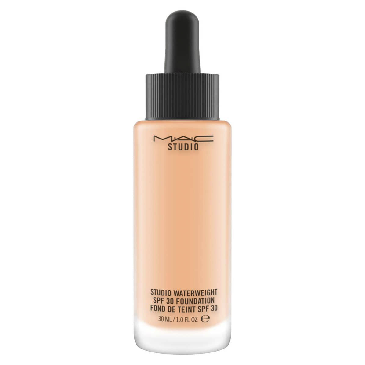 MAC Studio Waterweight SPF 30 Foundation NW22
