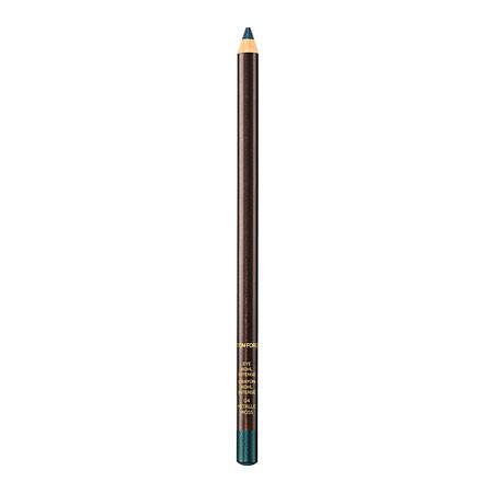 Tom Ford Eye Defining Pencil Metallic Moss 04