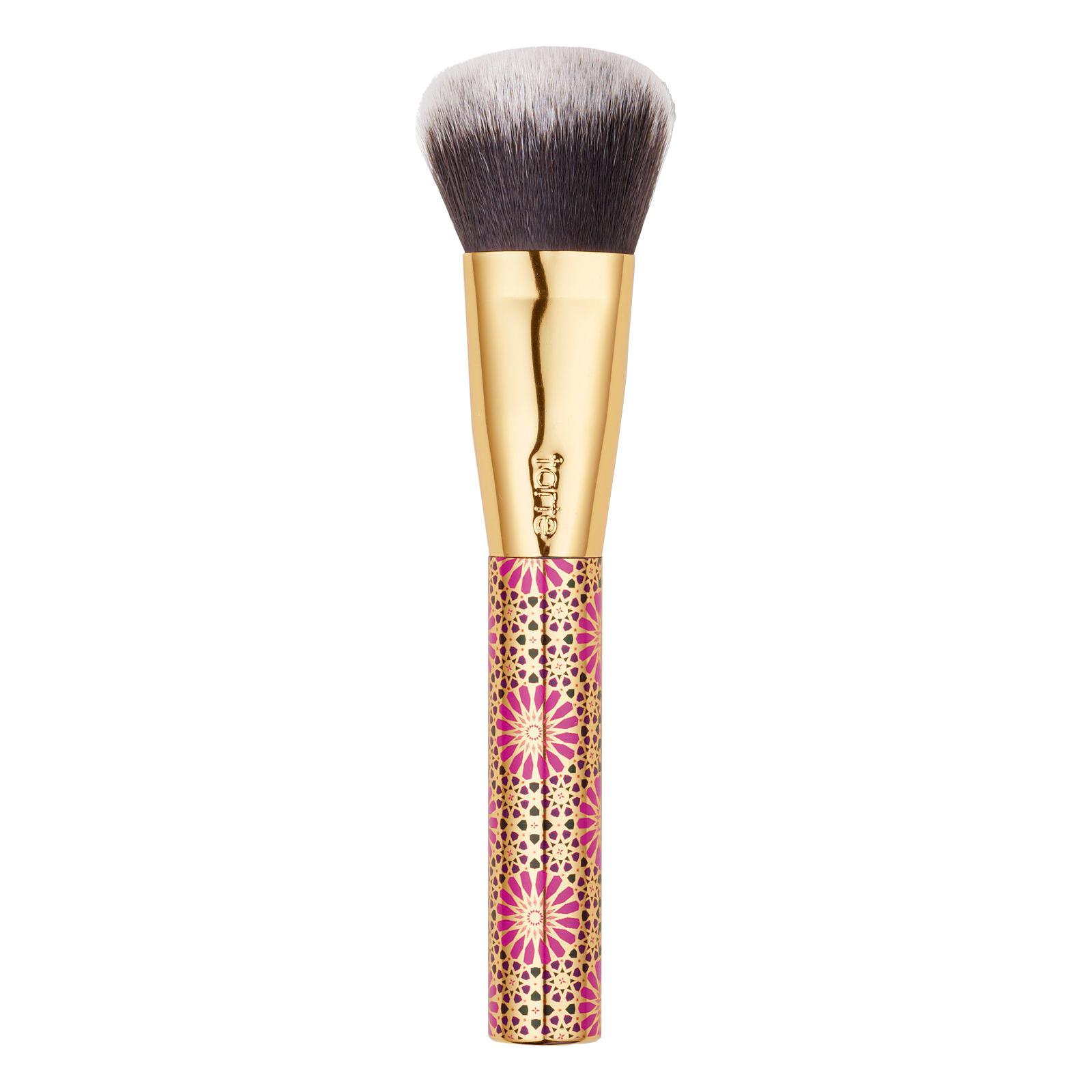 Tarte Artful Powder Cheek Brush