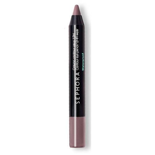 Sephore Contour Eye Pencil 12hr Wear Flirting Game 15 Mini