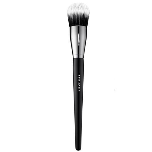 Sephora PRO Domed Stippling Brush #41
