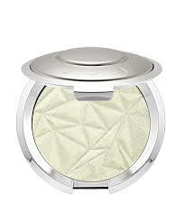 BECCA Shimmering Skin Perfector Pressed Golden Mint
