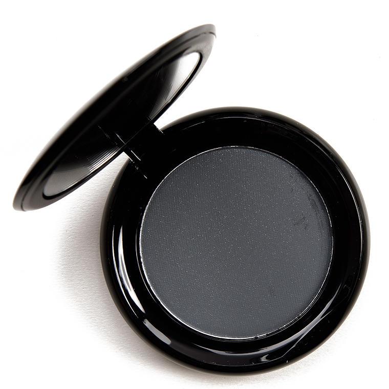 Marc Jacobs O!mega Gel Powder Eyeshadow Dynam-O! 580