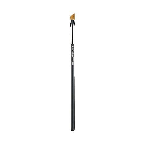 MAC Small Angle Brush 266