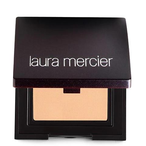 Laura Mercier Matte Eye Colour Toasted Almond