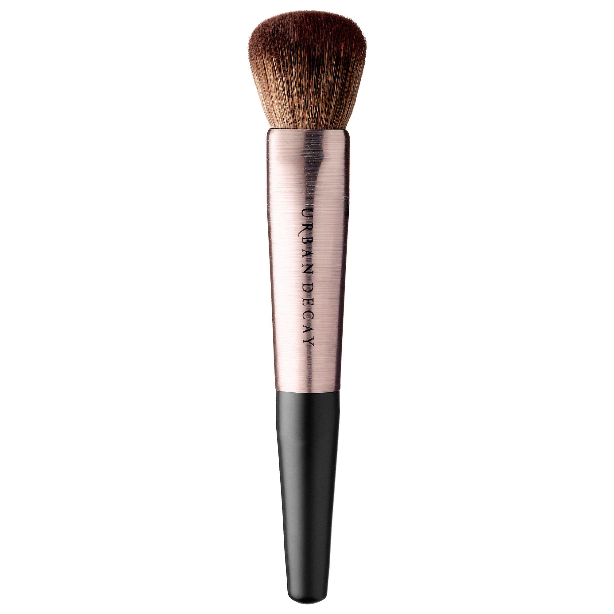 Urban Decay Pro Brush Optical Blurring F105