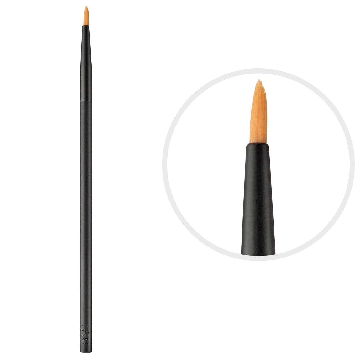 NARS Precision Blending Brush 13