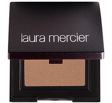 Laura Mercier Eyeshadow Topaz