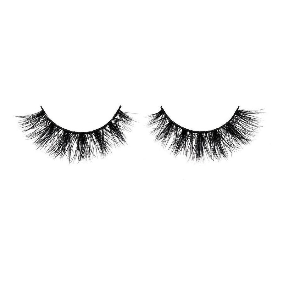 Sephora Lilly Lashes For Sephora Collection J_Make_Up