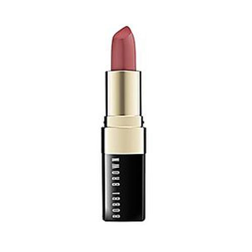 Bobbi Brown Lip Color Pink Mauve 49