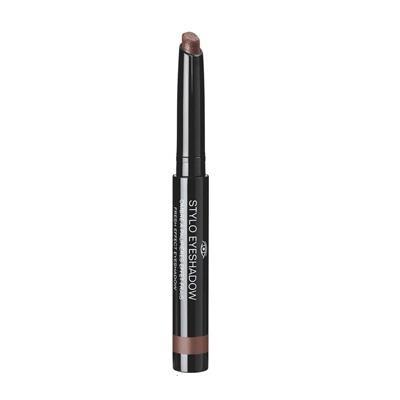 Chanel Stylo Eyeshadow Caroube 147