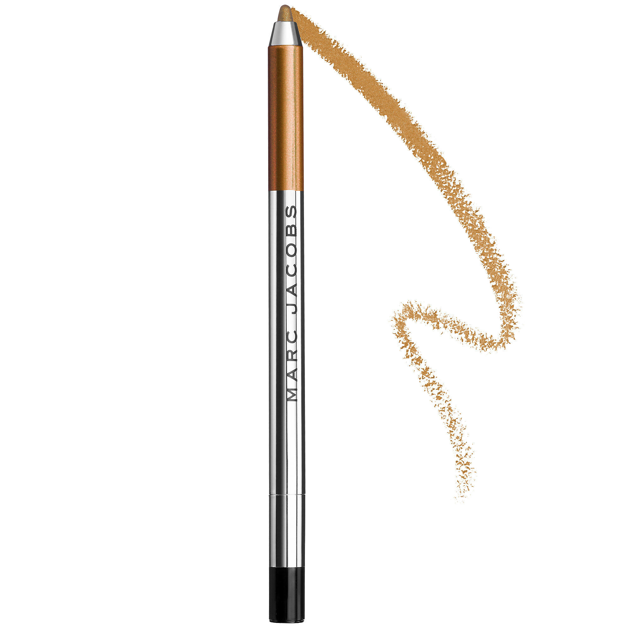 Marc Jacobs Highliner Gel Eye Crayon Eyeliner Sunset 74
