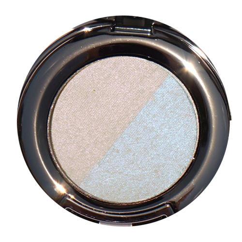 Urban Decay Eyeshadow Refill Aura