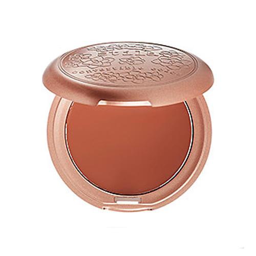 Stila Convertible Color Dual Lip & Cheek Cream Camellia