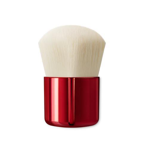 KIKO Cosmetics Lip Me Lots Kabuki Brush
