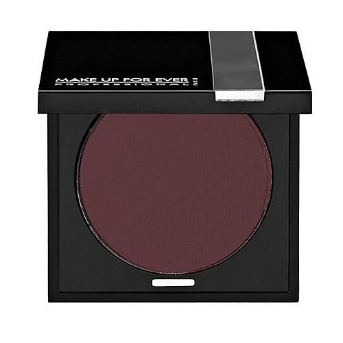 Makeup Forever Eyeshadow Dark Chocolate No. 17