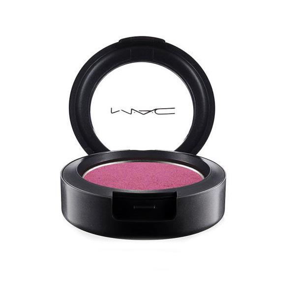 MAC Eyeshadow Endless Love