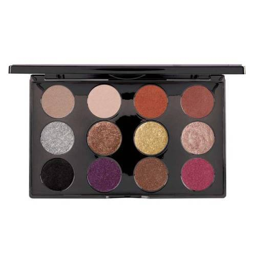 PUR Cosmetics Defence Anti Pollution Eyeshadow Palette