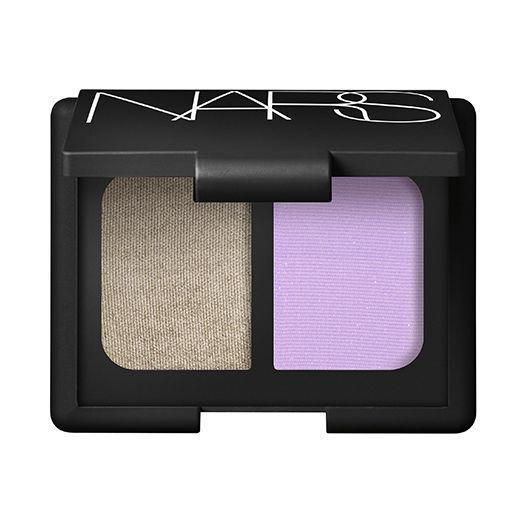 NARS Eyeshadow Duo Lost Coast