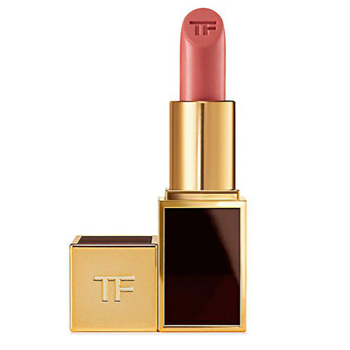 Tom Ford Lip Color Naked Coral 21