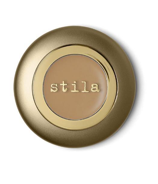 Stila Stay All Day Concealer Refill Porcelain 0