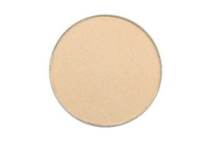 Makeup Forever Artist Shadow Refill 35 (bisque)