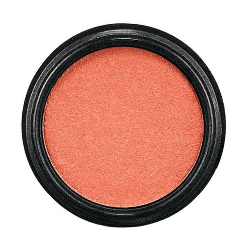 MAC Electric Cool Eyeshadow Dynamo