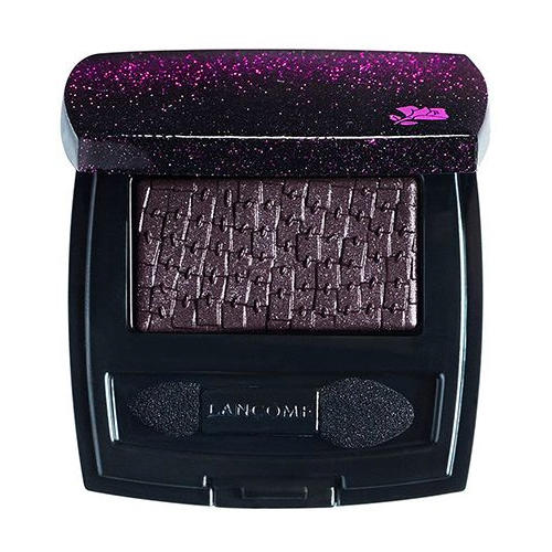 Lancome Ombre Hypnose Mono Eyeshadow Rose Nocturne 47