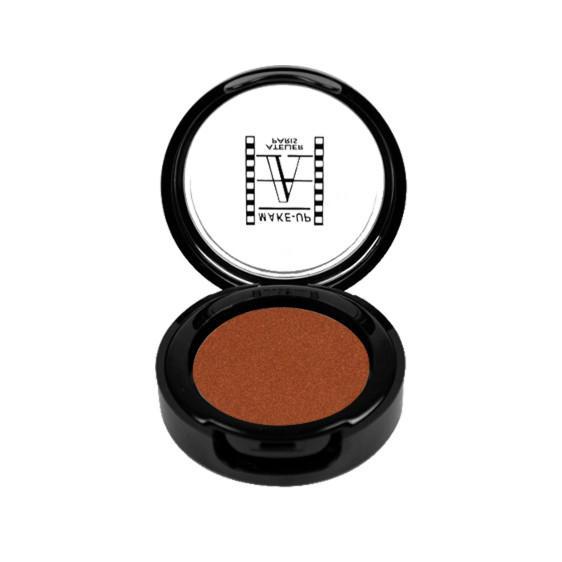 Makeup Atelier Paris Powder Blush Brick Red PR21