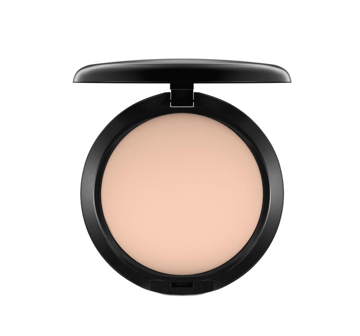 MAC Studio Fix Powder Plus Foundation NC50 Sample