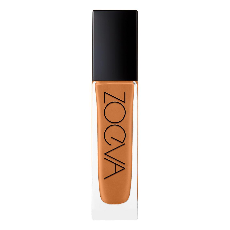 Zoeva Authentik Skin Foundation Joy 300N
