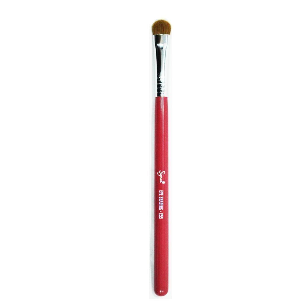 Sigma Eye Shading Brush E55 Travel Coral