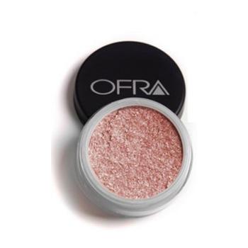 OFRA Face & Body Mineral Shimmer Pink Sand