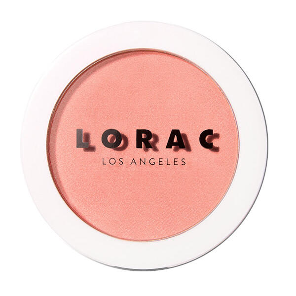 LORAC Illuminating Highlighter Beauties Who Brunch Collection Luma