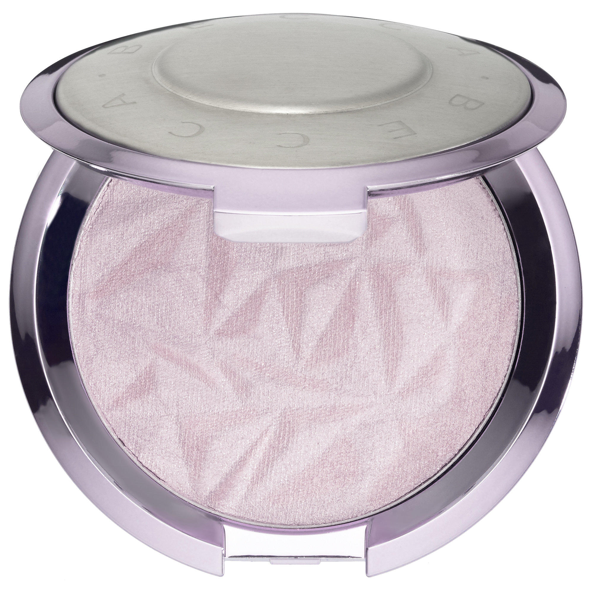 BECCA Shimmering Skin Perfector Pressed Prismatic Amethyst