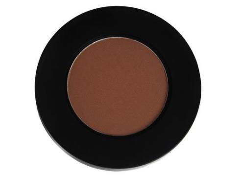 Melt Eyeshadow Rust