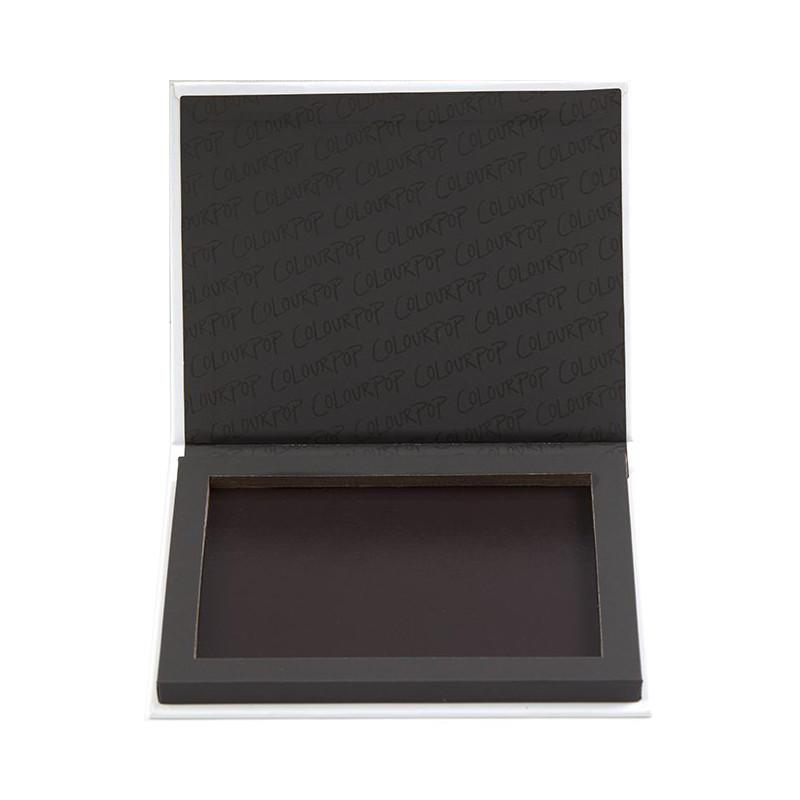 ColourPop Magnetic Empty Palette Small