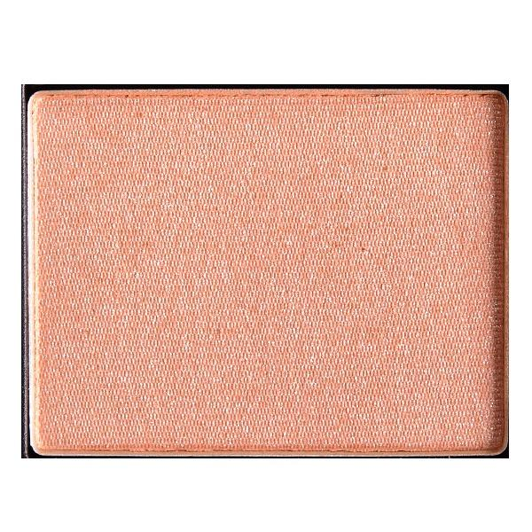 NARS Pro Palette Blush Refill Miss Liberty
