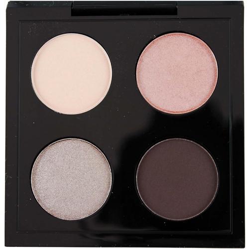 MAC Showstopper Eyeshadow Palette
