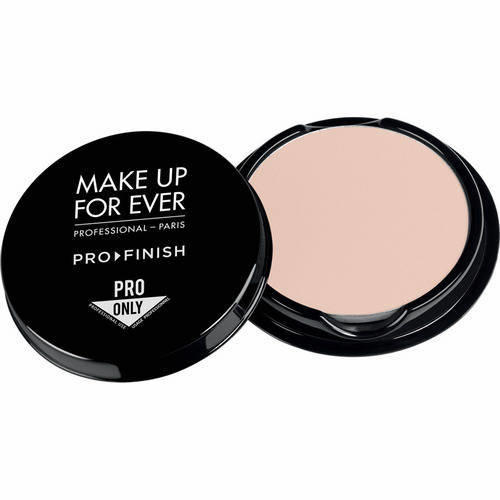 Makeup Forever Pro Finish Multi-Use Powder Foundation Refill Neutral Ivory 120