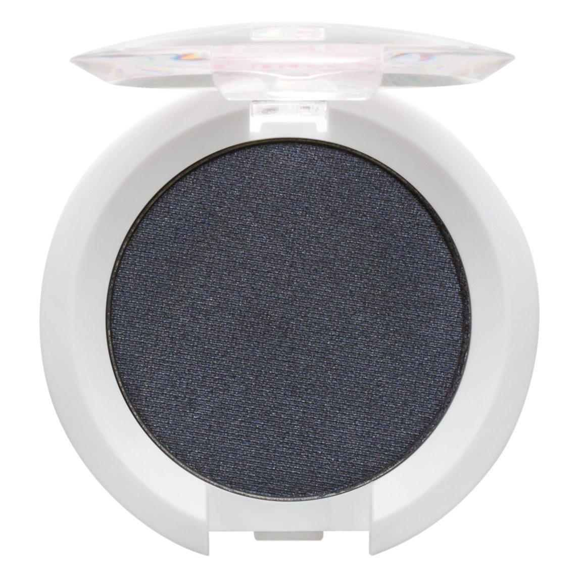 Sugarpill Pressed Eyeshadow The Inventor (grey)