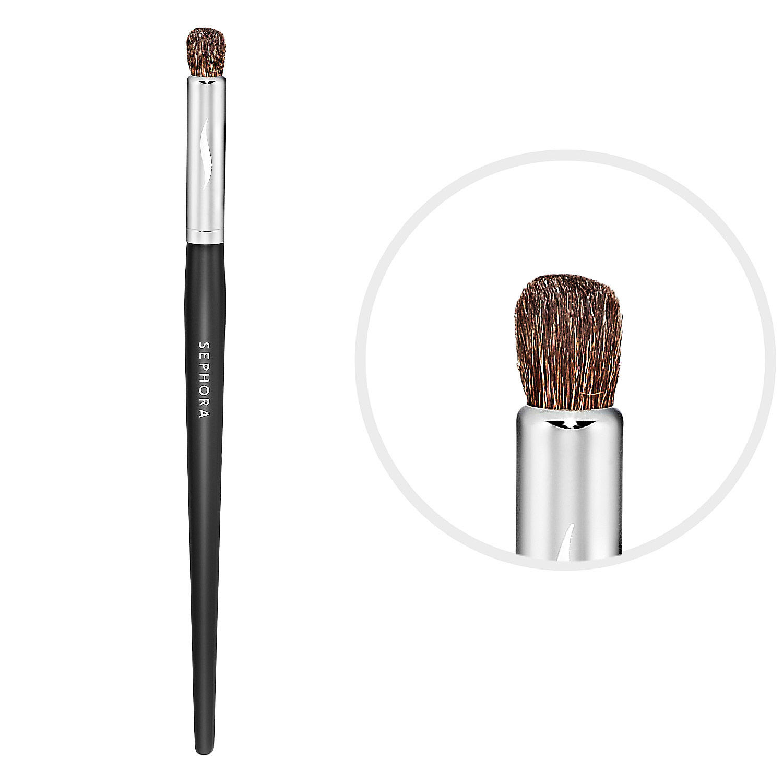 SEPHORA Pro Domed Crease Brush #16