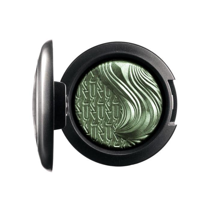 MAC Extra Dimension Eyeshadow Legendary Lure