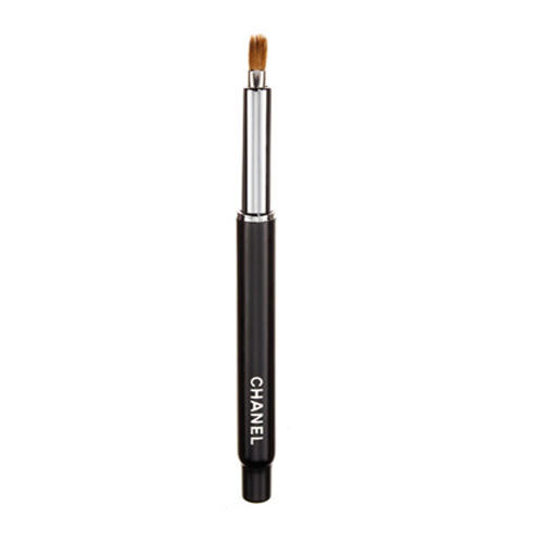 Chanel Lip Brush 15