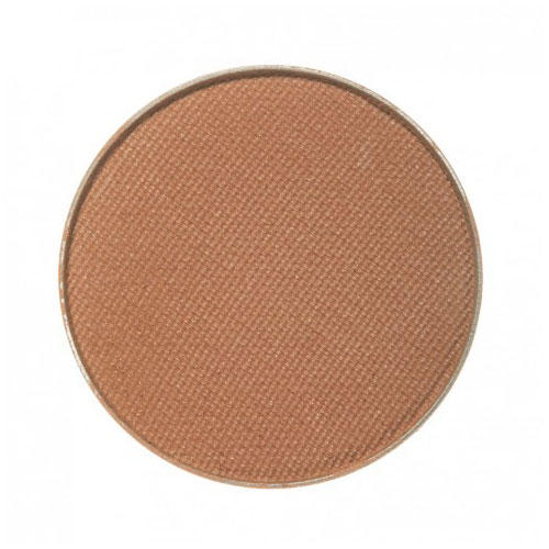 Makeup Geek Eyeshadow Pan Frappe