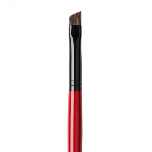 Smashbox Eyebrow Brush 12