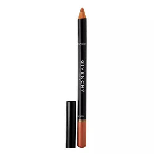Givenchy Lip Liner Pencil 1