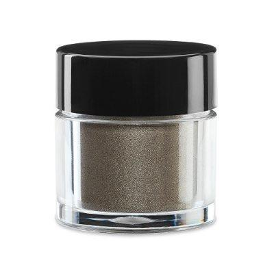 Youngblood Crushed Mineral Eyeshadow Irish Moss