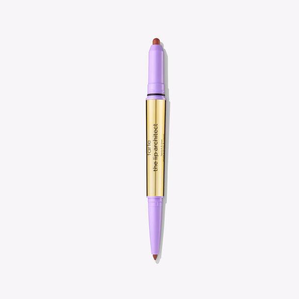 Tarte The Lip Architect Lipstick & Liner Delightful